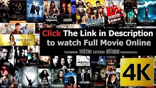 Beyond the Valley of the Dolls Full Movie HD'