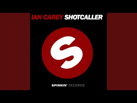 Shot Caller (Ian Carey Vocal Mix)