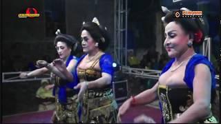 Download SEDEKAH BUMI DUSUN TRONGSO - TARI REMO BUDHI WIJAYA