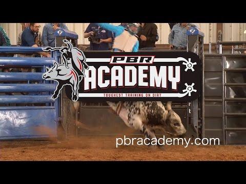PBR Academy