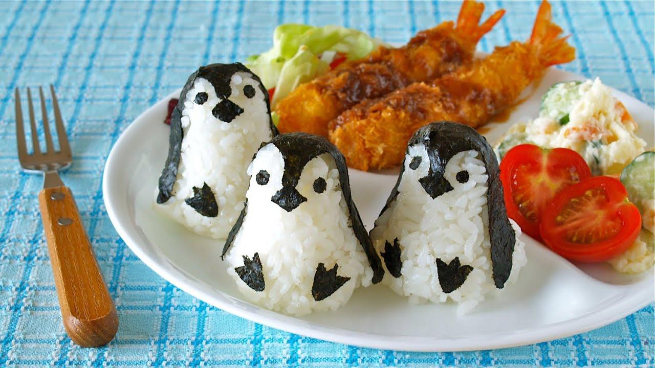 Can Dog Eat Sushi Rice