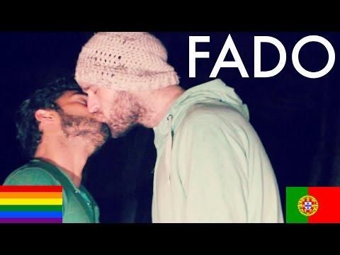 LOVE IS VOGUE - FADO (A Moda é Amar) #loveisvogue - 동영상
