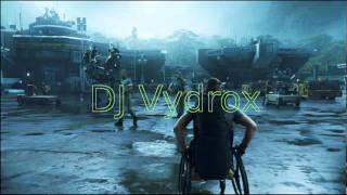 Vydrox - Pandora [NRO]
