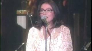 NANA MOUSKOURI - A Place in My Heart (Spanish)