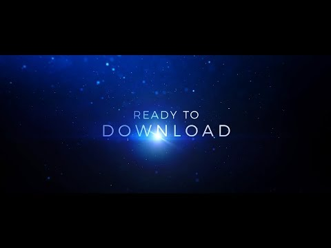Movie Trailer Template After Effects Project III + Royalty Free Epic Trailer Music