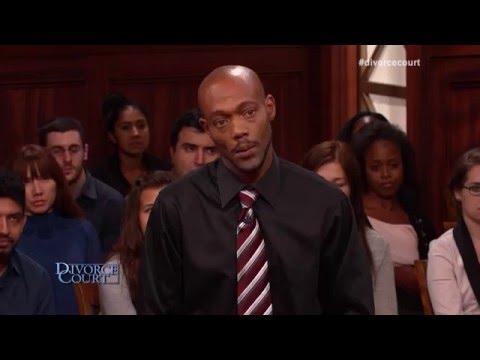 judge toler family