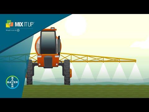 Understanding Herbicide Resistance, MixItUp.ca | Bayer Canada