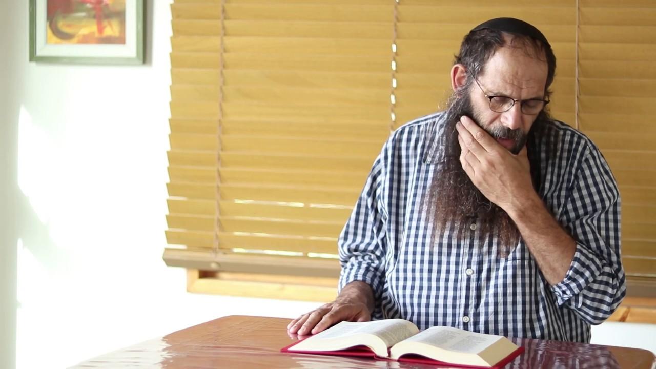 הרב נתן אופנר | המגמה השעשועית הפנימית - הרב קוק על בתי גוואי ובתי בראי (א)