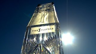 PGA TOUR LIVE coverage of the 2016 PLAYERS Championship