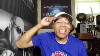 Freddy Fri - Daily Diamond #225 - HUMBLE BRAG DAY #TuesdayMotivation
