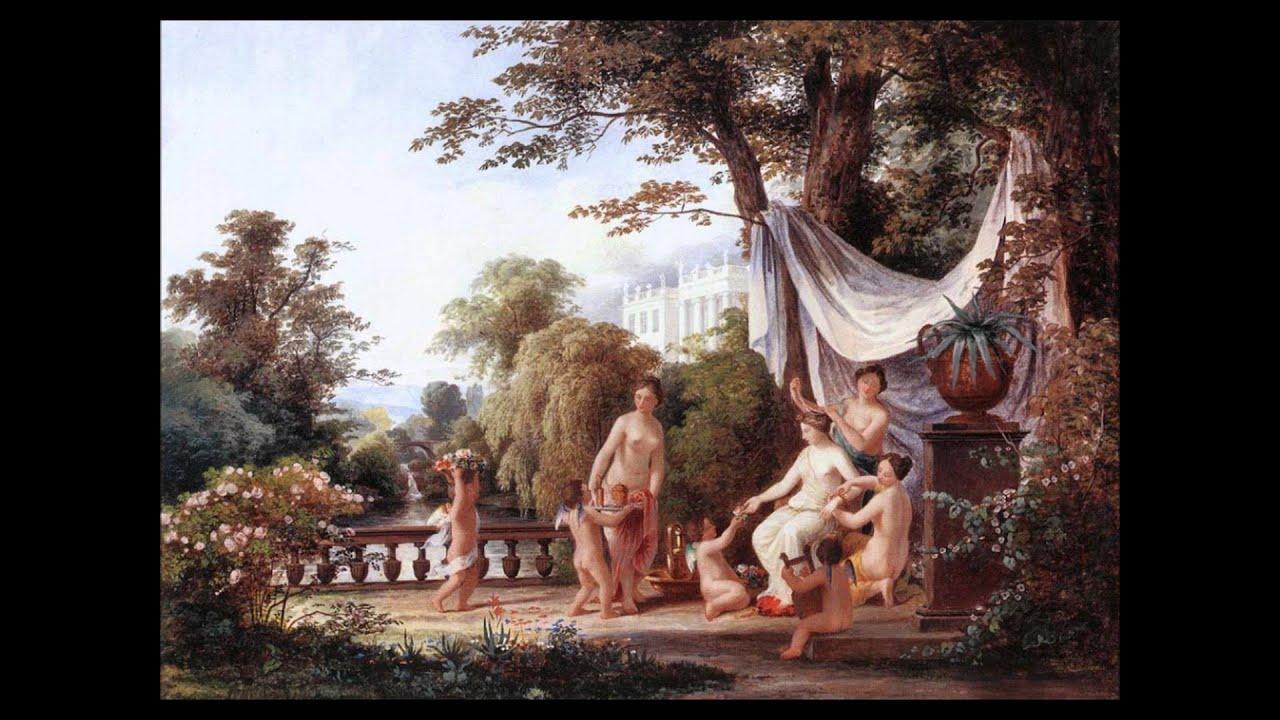 Georg Friedrich Händel Handel – David Willcocks - Messiah Choruses
