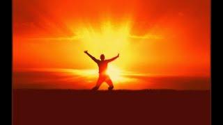 È tornato il ...Sole ☆