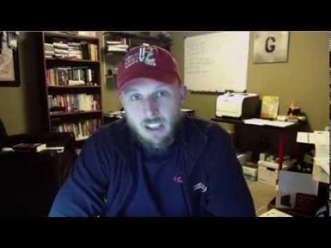 Chris Grundemann, Internet Society of Colorado | Denver, CO USA