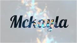 Significado de Mckayla, nombre Inglés para tu bebe niño o niña (origen y personalidad)