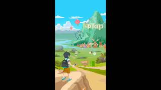 Download unreleased games for free in taptap screenshot 3