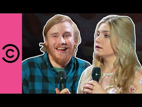 """Marrying You Was The Biggest Mistake I Ever Made"" 