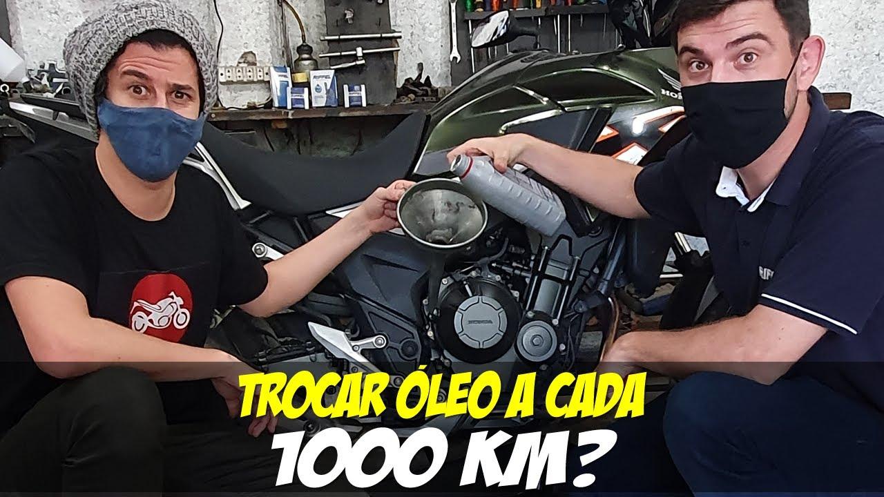 10 MITOS SOBRE MOTOS desmistificados! - Motorede