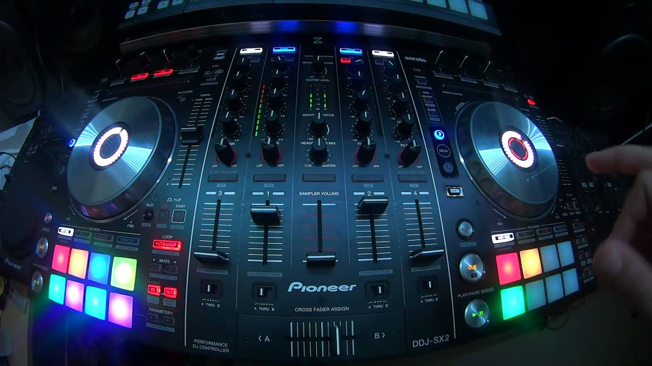 how to make it big as a dj