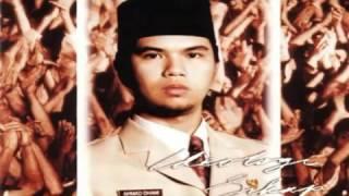 Download Lagu (FULL ALBUM) Ahmad Band Ideologi, Sikap, Otak (1998) mp3