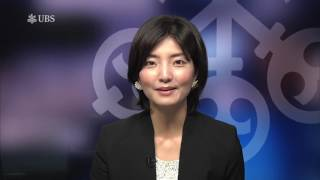 UBS Sharing Insights [2017/06/02]