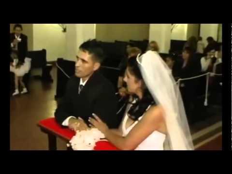 Nunti eșuate. Faze comice la nunti.