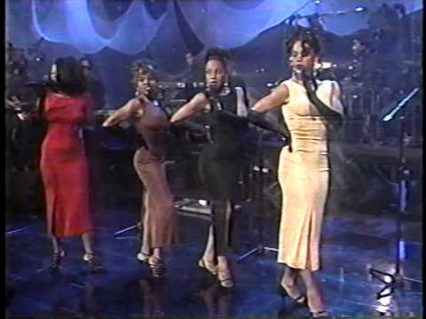 EN VOGUE-GIVING HIM SOMETHING HE CAN FEEL