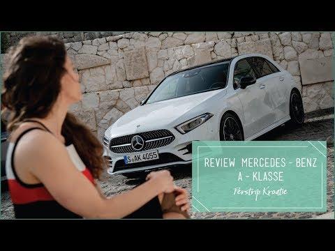 review:-femmefrontaal-x-mercedes-benz-a-klasse