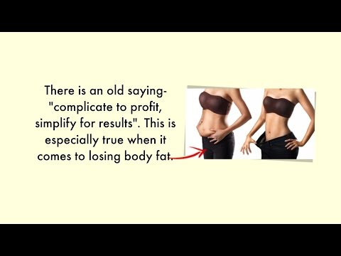new-weight-loss-for-women-over-40.-menopause.-how-to-lose-weight-after-40-years-old...