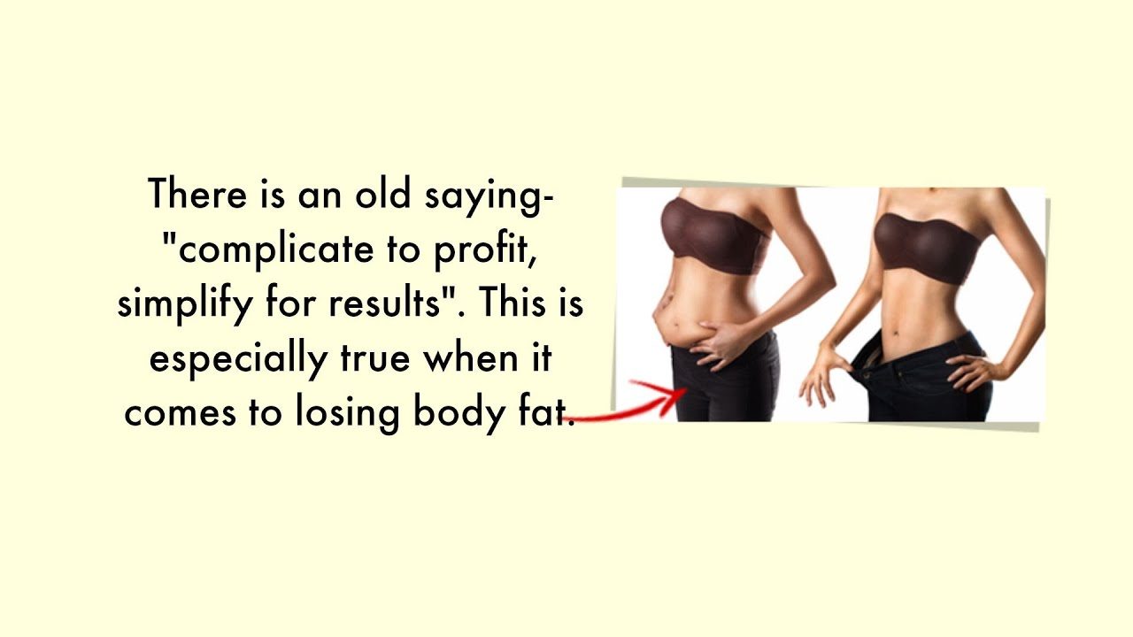 lose belly fat eating eggs