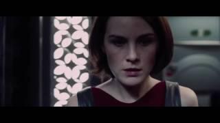 Воздушный маршал (2014) трейлер