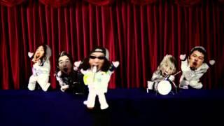 http://www.unicorn.jp/ 祝・ユニコーンデビュー25周年!! 豪華記念限定B...