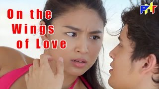 On The Wings Of Love - Pinoy Honest Trailer #12