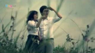 bài hát Bay Giữa Ngân Hà_CS Nam Cường