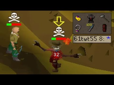 Pking In Oshd New Graphics They Re Beautiful Doovi