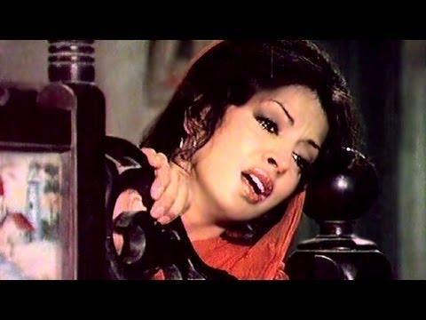 Ya Rabb Tere Karam Se Hai - Lata Mangeshkar, Niaz Aur Namaz Song