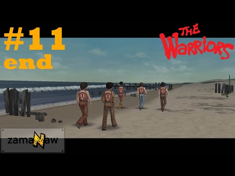 the-warriors,-part-11-end