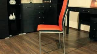 Видео обзор стула F171