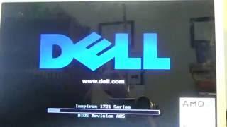 Tips and Tricks- Ubuntu Studio on Old Dell