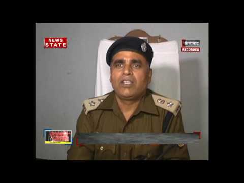 Crime Patrol: Cable business man killed Farrukhabad