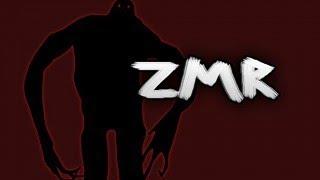 Zombie Master: Reborn - Alpha 1