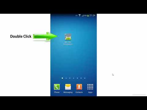Learn Android App Development - No Coding Neede - Free App Builder