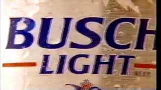 March 15, 1990 New Busch Light make easy choice Thumbnail