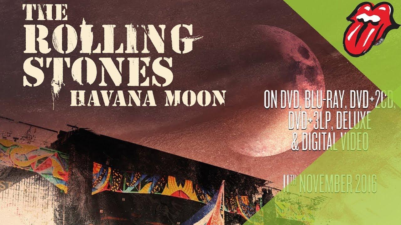 the-rolling-stones-havana-moon-teaser-the-rolling-stones