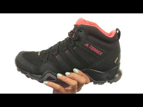 adidas-outdoor-terrex-ax2r-mid-gtx-sku:8809926