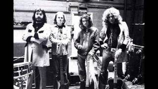 Led Zeppelin - Boogie with Stu (Sub. Español)