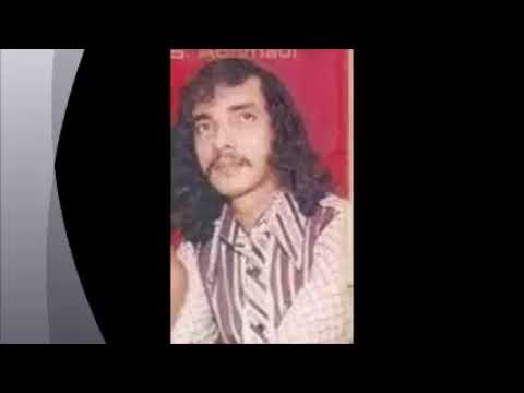 S  Achmadi  -- JANGAN CEMBURU -- Musik : OM Awara -- Lagu Lama   1,078