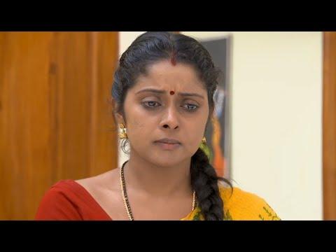 Sthreepadham January 09,2019 Mazhavil Manorama TV Serial