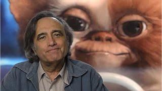 Joe Dante Talks GREMLINS Reboot - AMC Movie News