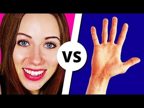 ИМЕТЬ ДЕВУШКУ vs СПРАВЛЯТЬСЯ ОДНОМУ - Видео с YouTube на компьютер, мобильный, android, ios