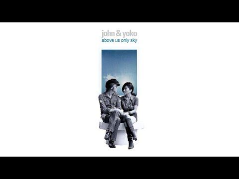 John & Yoko: Above Us Only Sky documentary - Trailer